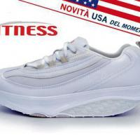 Large picture Perfect steps Fitness Shoes