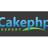 Large picture Cakephp Expert