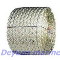Large picture Marine nylon mooring rope