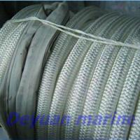 Large picture UHMW PE mooring rope