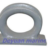 Large picture Marine EU-type deck chock