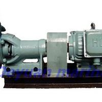 Large picture marine vortex pump