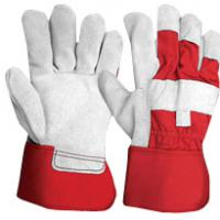 Large picture Working Gloves GGM-1601