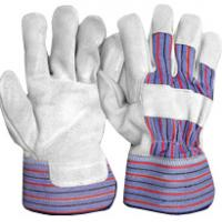Large picture Working Gloves GGM-1602