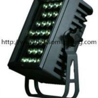 Large picture 24*3W High Power LED Wall Wash Light (BS-3001)
