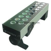 Large picture 84*3W LED Wall Washer Light (BS-3004)