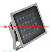 Large picture 24*1W LED Wall Washer Light (BS-3005)