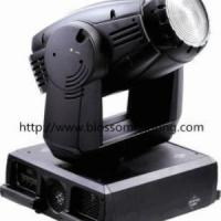 Large picture 1200W 16CH Moving Head Wash Light (BS-4006)