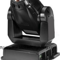 Large picture 1200W 18CH Moving Head Spot Light (BS-4008)