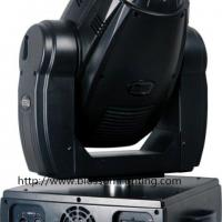 Large picture 575w moving head spot Light (BS-4009)