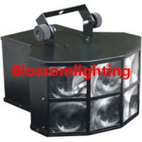 Large picture LED Shell Light (BS-5001)