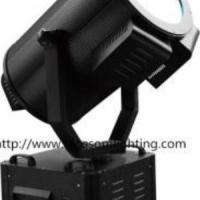 Large picture Moving Head Searchlight(6000W-7000W) (BS-1107)