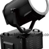Large picture Moving Head Searchlight(1000W-5000W) (BS-1108)