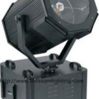 Large picture Eight angle Searchlight (BS-1112)