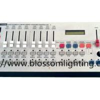 Large picture 240CH DMX Controller (BS-1202)