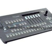 Large picture Pilot 2000 Controller (BS-1204)