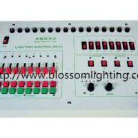Large picture 16CH Easy Controller (BS-1206)