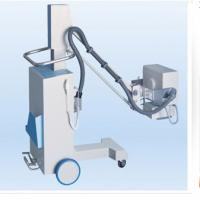 Large picture medical x ray machine (PLX101C)