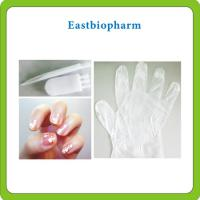 Large picture 2014 new products manicure glove and sock