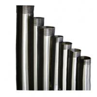Large picture X70 pipeline steel