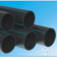 Large picture X80 pipeline steel
