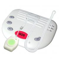 Large picture SOS medical alarm
