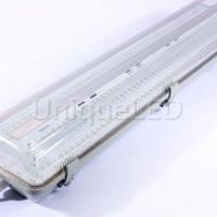 Large picture IP65 Tri-proof LED light