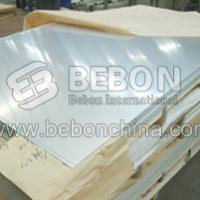 Large picture NK Grade A, NK/A steel, NK/A steel plate