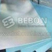 Large picture NV Grade A, NV/A steel, NV/A steel plate