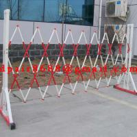 Large picture fibreglass grating