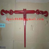 Large picture cable puller