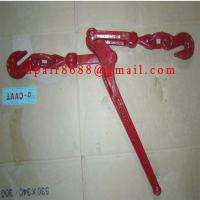 Large picture Cable Hoist&puller