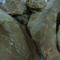 Large picture rice bran wax