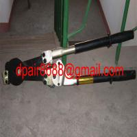 Large picture Ratchet Cable cutter