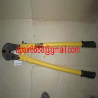 Large picture Cable-cutting tools
