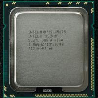 Large picture CPU (AMD/ Intel)