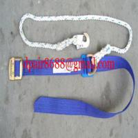 Large picture Fall protection harness&safety belt