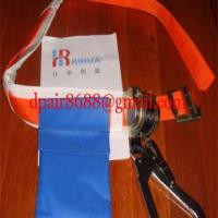 Large picture Retractable safety belt&safety belt &rope
