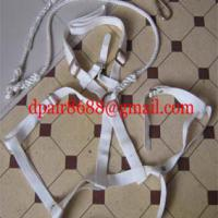 Large picture S-style Safety Belt&harness belt