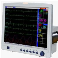 Large picture Patient Monitor manufacturer  JP2000-09