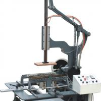 Large picture Cartonbox Wrapping Machine
