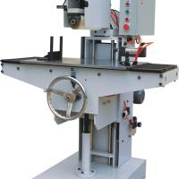 Large picture Beveling Machine