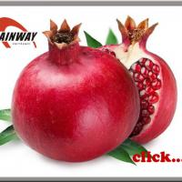Large picture Pomegranate Extract powder