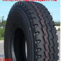 Large picture Truck and bus radical tires