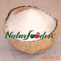 Large picture Desiccated coconut