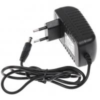 Large picture 100-240V AC to DC 12V 2A adapter