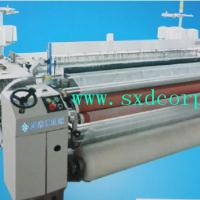 Large picture Air Jet Loom for Medical Gauze
