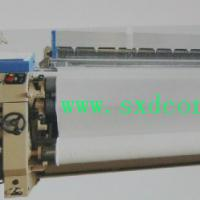 Large picture High Speed Air Jet Loom
