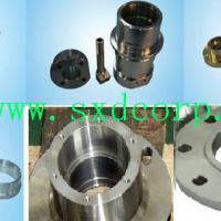 Large picture General Mechanical Components Processing Services