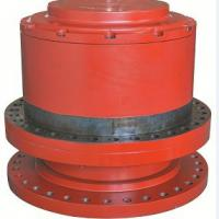 Large picture Travel Gearbox